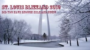 snow stl