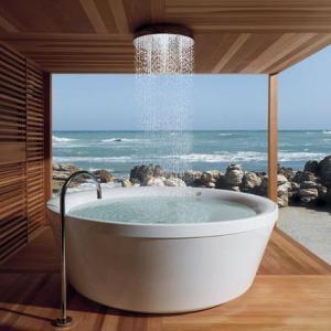 wow tub