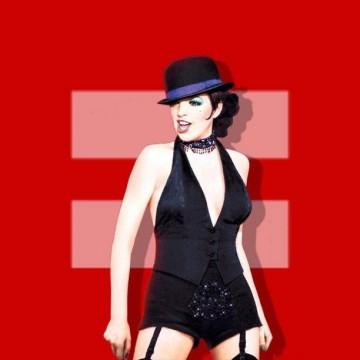 equality 2