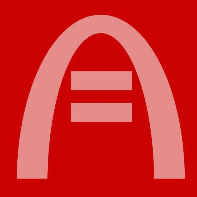 equality arch