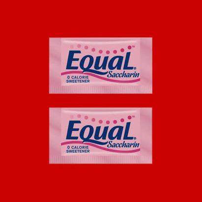 equality equal