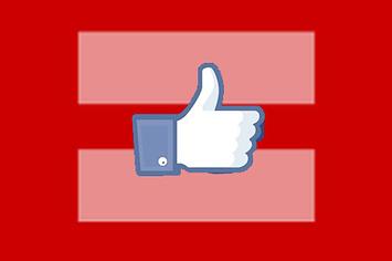 equality fb