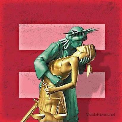 equality liberty and justice