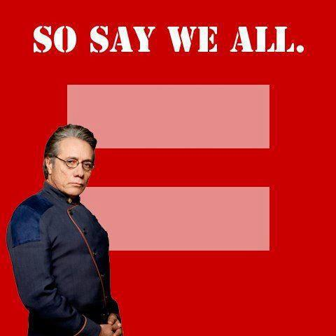 equality olmos