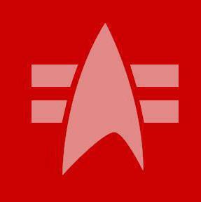 equality star trek
