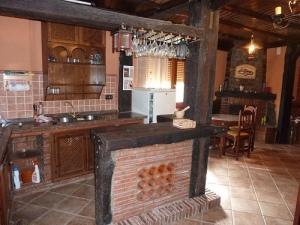 great kitchen 10