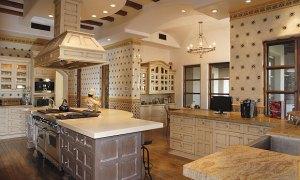 great kitchen 2