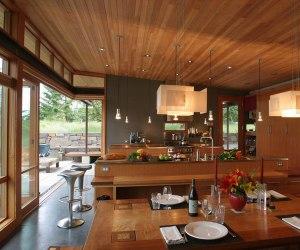 great kitchen 3