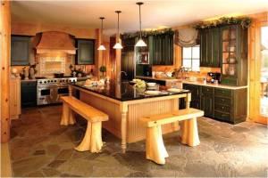great kitchen 4