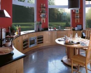 great kitchen 6