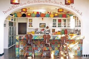 great kitchen crazy