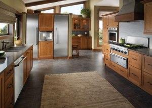 great kitchen one