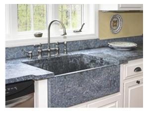 great kitchen sink