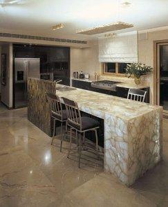 great kitchen unique 2