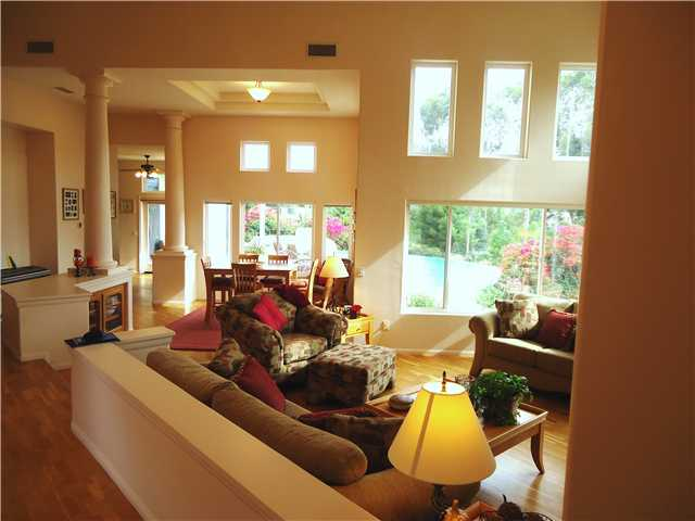 Beautiful Great Room Just My 2 Cents Carolyn Mantia