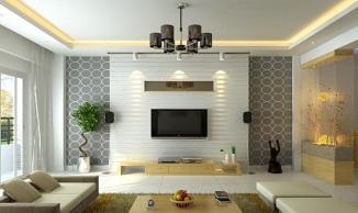 great room 4 modern