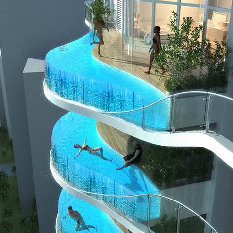 pools 6