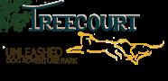 dp treecourt