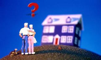 home buyer questions