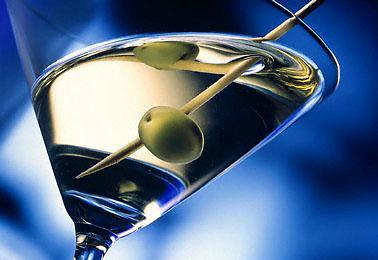 martini-1.jpg