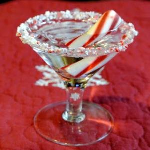 martini ugly