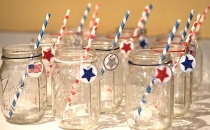 patriotic-glasses