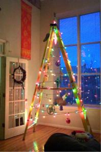 redneck_christmas_tree_4