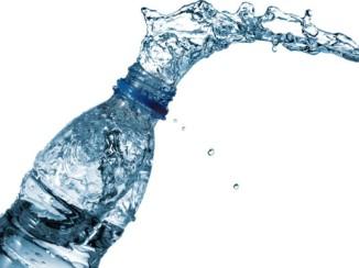ex water