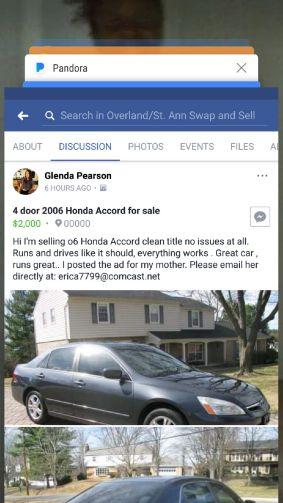 car scam honda.jpg