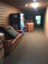westgate woods branson halls filled with abandon furniture